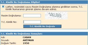 canan-aritman